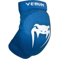 Защита Venum - Защита для бокса и единоборств, арт: 11880