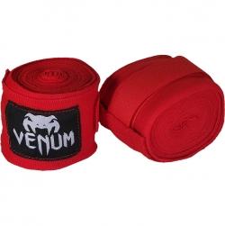 Боксерские Бинты Venum - Боксёрские бинты, арт: 11885