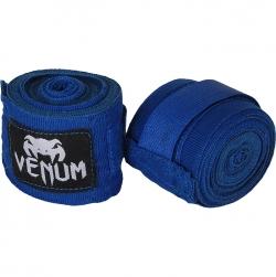 Боксерские Бинты Venum - Боксёрские бинты, арт: 11886