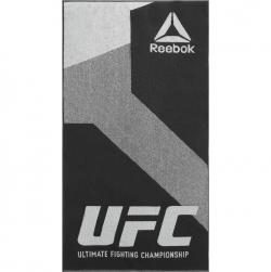 Аксесуар Reebok - Боксерские аксессуары, арт: 12379