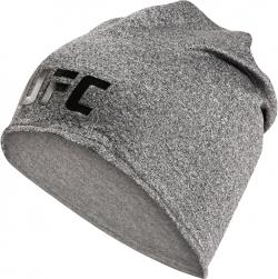 Головной убор Reebok - Бейсболки MMA, кепки, бойцовские и тренировочные шапки, арт: 13145