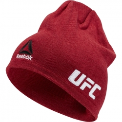 Головной убор Reebok - Бейсболки MMA, кепки, бойцовские и тренировочные шапки, арт: 13146