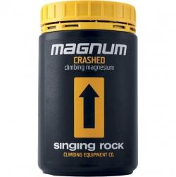 Магнезия Singing Rock - Tренировочные системы, арт: 13399