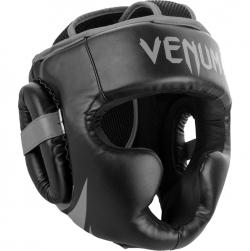 Защита Venum - Защита для бокса и единоборств, арт: 13483