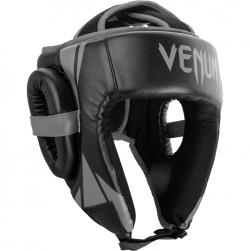 Защита Venum - Защита для бокса и единоборств, арт: 13484