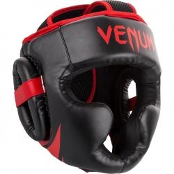 Защита Venum - Защита для бокса и единоборств, арт: 13487