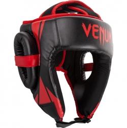 Защита Venum - Защита для бокса и единоборств, арт: 13488