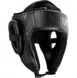 Защита Venum - Защита для бокса и единоборств, арт: 13493