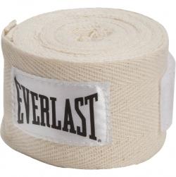 Бинты Everlast - Боксёрские бинты, арт: 13494